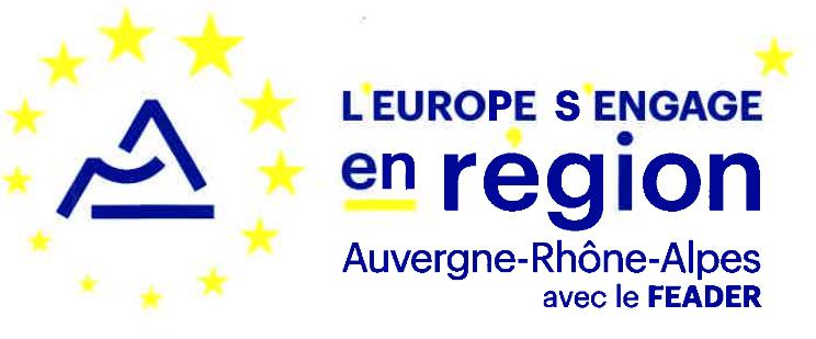 logo-europe-engage