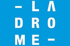 Logo-Departement-de-la-Drome