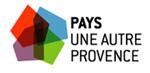 logo-pays-autre-provence